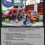 20 Jahre Jugendfeuerwehr Schönerstadt